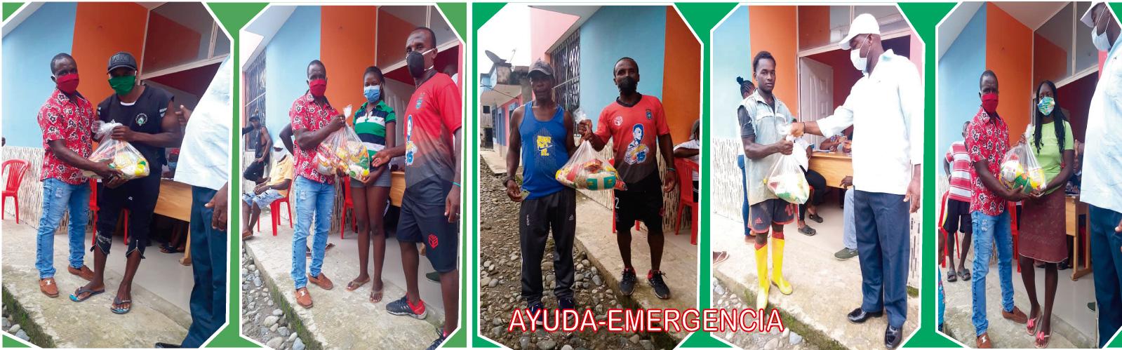 AYUDA-EMERGENCIA.jpg