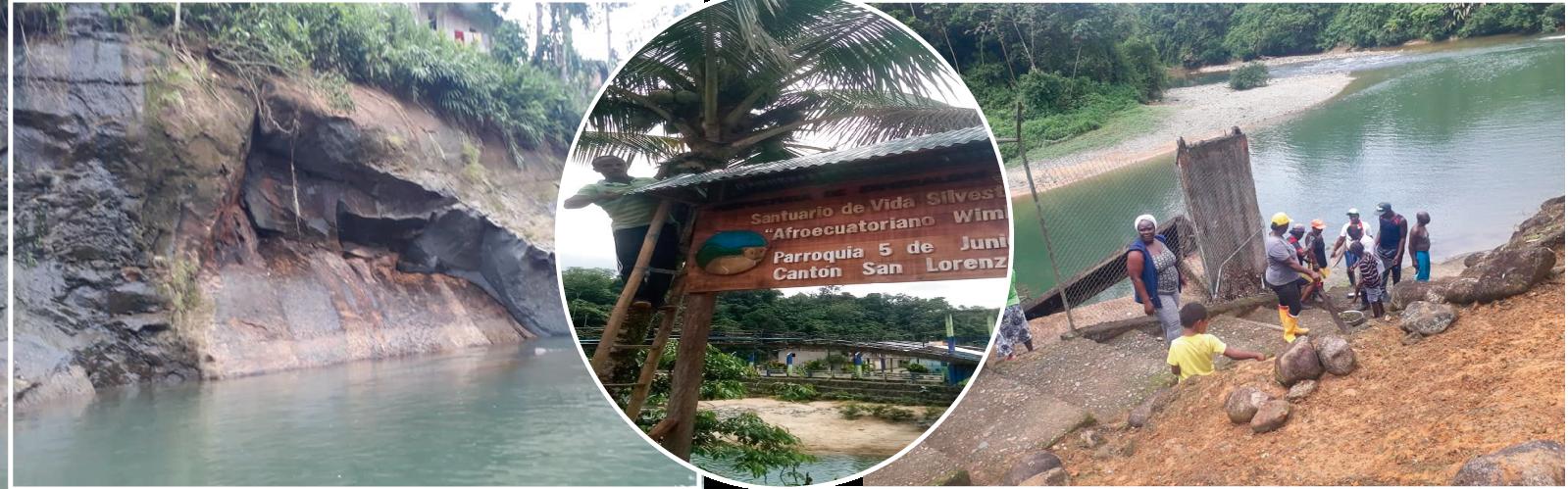 21limpieza-lugares-turisticos.png